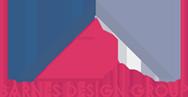 Barnes Design Group | Church Architecture located in Virginia Beach