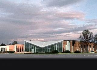 Christ the King School Catholic School